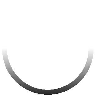 UniqueArt Studio